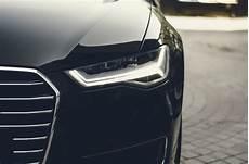 acheter une voiture de société acheter ou louer une voiture pour votre soci 233 t 233 amcen
