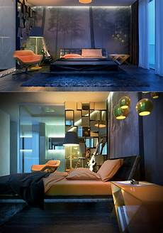 21 cool bedrooms for clean and simple design sleek bedrooms with cool clean lines