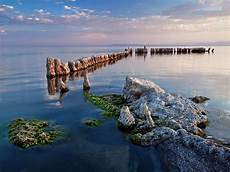 Most Beautiful Places In California