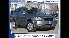 how can i learn about cars 2006 ford e350 electronic throttle control used cars under 10 000 2006 ford escape ltd green 8 900 longmont denver fisher auto 146322a
