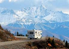travel alaska great alaskan holidays by car rv motorhome statewide