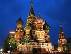 Monuments Historiques 224 Russie