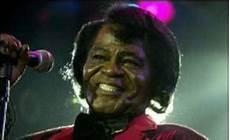 Mort De Brown Roi De La Soul Musique