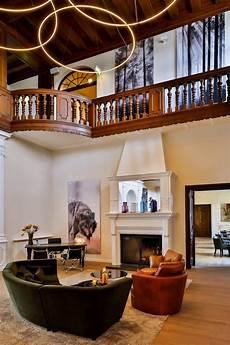 Meet The Magnificent Fleesensee Schlosshotel By Kitzig