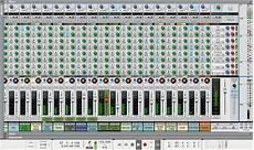 Propellerhead Reason 8 Keymusic