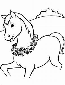ausmalbilder pferde 16 ausmalbilder kinder