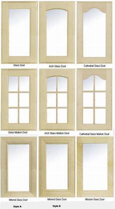 Kitchen Cabinet Doors Glass Inserts by Kitchen Cabinets With Glass Inserts Kitchen Cabinet