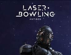 laser antibes laser 183 bowling antibes