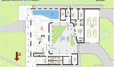 spanish house plans with inner courtyard 14 cool spanish house plans with inner courtyard home