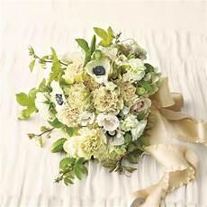 carnation wedding ideas yes it s more than a filler flower martha stewart weddings