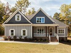 cape cod house plans with dormers country cape with shed dormer plandsg com
