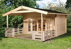 gartenhaus auf rädern haus gebraucht kaufen checkliste isbn 9783405137144 bl