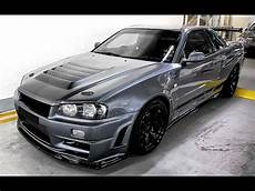 nissan skyline gtr r34 nissan skyline r34 gtr the king of streets