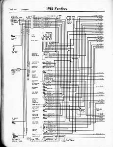 Wiring Diagram Pontiac 1966 Wiring Diagram