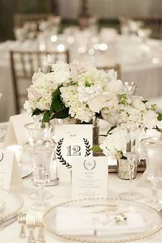 Non Traditional Wedding Reception Ideas