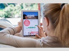 ipo airbnb latest pricing
