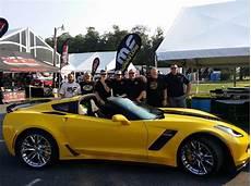 c7 corvette z06 magnaflow exhaust sound gm authority