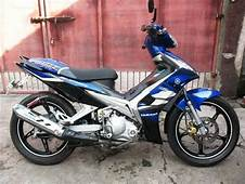 Yamaha Laguna  6 Sniper Used Cars In