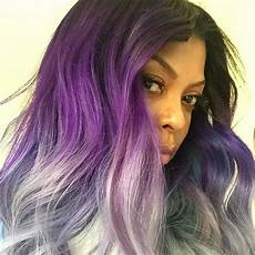 purple hair color these 20 purple hairstyles will make you want to dye your