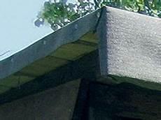 dachdecken mit dachpappe anleitung kaminholz unterstand bauen diy info