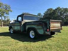 1965 chevrolet c10 truck die besten angebote