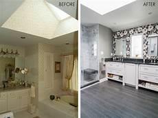 badewanne entfernen dusche einbauen badewanne entfernen dusche einbauen behindertengerechte