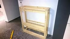 kamin selber mauern spannende deko selbst bauen