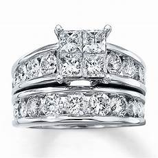 kays jewelers wedding rings elegant jewelers wedding rings sets matvuk com