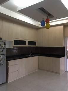 Kitchen Pantip by ร ว ว คร วบ วอ น Kitchen Design By Ct คร วตามส ง Pantip