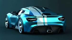 2020 Lotus Elise  Cars Review Release Raiacarscom