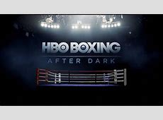 download hbo max app for windows