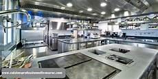 Le Prix D Une Cuisine équipée H 244 Tels Mat 233 Riel Et 233 Quipement De Cuisine Professionnelle