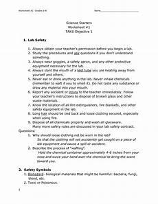 grade 8 science worksheets 13462 11 best images of lab equipment worksheet answers science lab equipment worksheet science lab