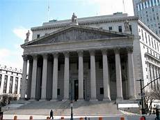 nyc supreme court an offer you can t refuse 10 nyc locations for the