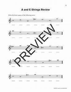 violin note speller for beginners pdf download violin worksheets