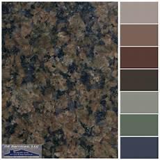 tropic brown granite brown granite brown granite countertops granite countertops colors