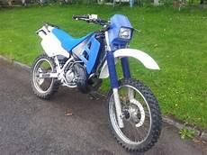 suzuki tsr 125 enduro powervalve fast bike for sale in