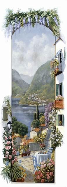 Motz Lago Maggiore 1000 Teile Puzzle