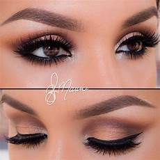 party makeup tutorial step by step tips ideas