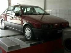 passat 35i g60 syncro by alex360 w diagsonic chip tuning