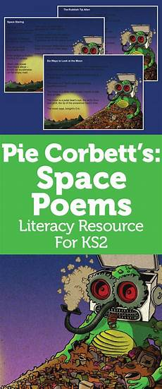 teaching poetry ks2 ideas 25488 freelance content writing websites writing ks2 classroom pie corbett talk 4