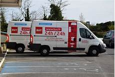 but location camion but bourges bourges