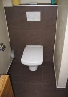 wc fliesen bilder fliesen wc indoo haus design