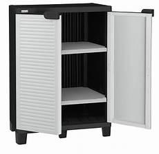 casier rangement leroy merlin fr armoire plastique rangement armoire rangement plastique