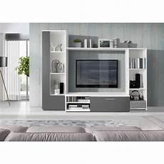 mur meuble tv meuble tv achat vente meuble tv pas cher les soldes