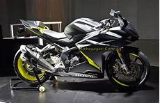 Cbr250rr Modif by Cbr250rr Modif Kobayogas Kobayogas Your Automotive