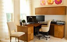 home office furniture charlotte nc pin on luxury condo in charlotte nc by david erwin