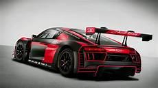 R8 Lms Gt3 Gt Motorsport Gt Audi Canada