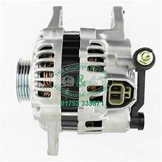 how cars run 1994 mazda 323 parental controls mazda 323 70 alternator 1 5l b238