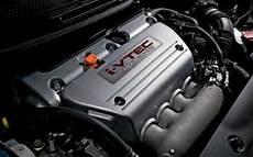 motor auto repair manual 2006 honda civic si interior lighting 2006 honda civic si long term verdict motor trend